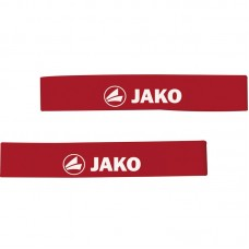 Jako Socks band red 05