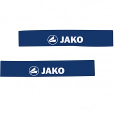 Jako Socks band royal 07