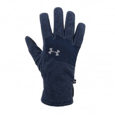 Under Armour ColdGear Infrared Fleece 2.0 408