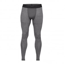 Under Armour ColdGear Compression leginsy 019