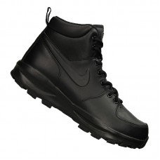Nike Manoa Leather 003