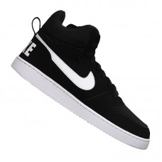 Nike Court Borough Mid 010