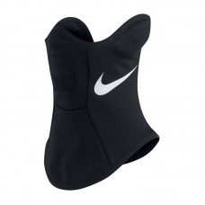 Nike Therma Squad Snood  014