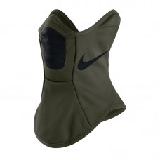 Nike Therma Squad Snood  325