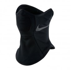 Nike Therma Squad Snood 013