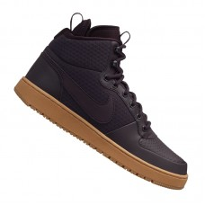 Nike Ebernon MID Winter 600