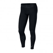 Nike Pro Therma Utility Tight leginsy 010