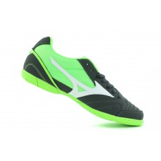 MIZUNO SALA CLUB 2 IN 105