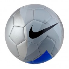 Nike FootballX Strike Phantom Veer 020