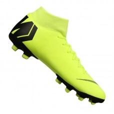 Nike Superfly 6 Academy MG 701