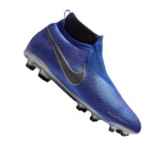 Nike Phantom Vision Elite MG Kids 400