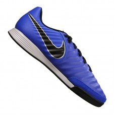 Nike LegendX 7 Academy IC 400