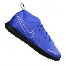 Nike JR Phantom Vsn Club DF TF 400