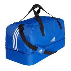 adidas Torba Tiro Duffel Bag Size. L 002