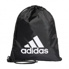 adidas Tiro Gym Bag worek  068