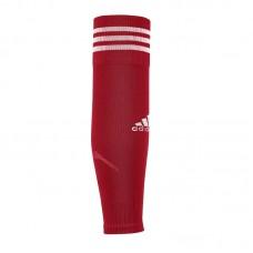 adidas Team Sleeve 18 523
