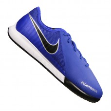 Nike JR Phantom Vsn Academy IC 400