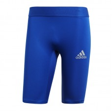 adidas Baselayer AlphaSkin Shorty 458
