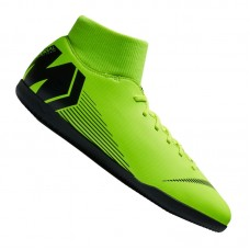 Nike Superfly 6 Club IC 701