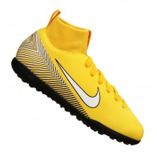 NIKE SUPERFLY 6 CLUB NJR TF JUNIOR 710