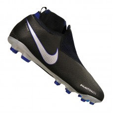 Nike JR Phantom Vsn Elite DF MG 004