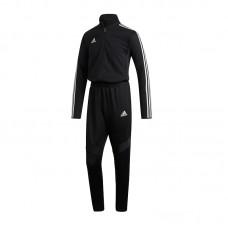 adidas Tiro 19 Training Overall Dres 926