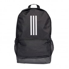 adidas Tiro 19 BackPack 083