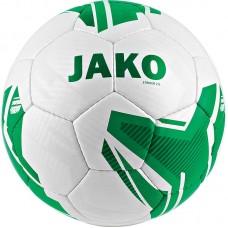 Jako Light ball Striker 2.0 HS white-green 290 g.