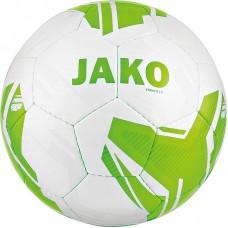 Jako Light ball Striker 2.0 MS white-neon green, 290g
