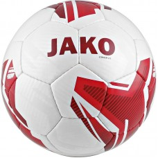 Jako Training ball Striker 2.0 01