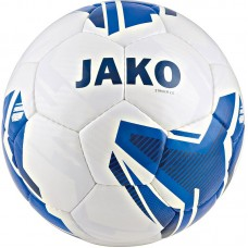 Jako Training ball Striker 2.0 04