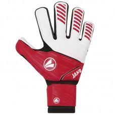 GK glove Champ Basic RC Protection red-black-white
