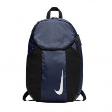 Nike Academy Team Backpack  410