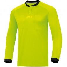 Referee jersey L S lemon