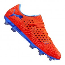 Puma Future 19.1 NETFIT Low FG  AG 01