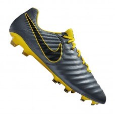 Nike Legend 7 Elite FG 070