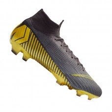 Nike Superfly 6 Elite FG 070