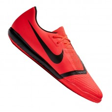 Nike Phantom Vnm Academy IC 600