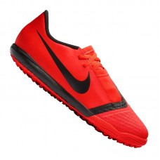 Nike JR Phantom Vnm Academy TF 600
