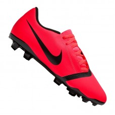 Nike JR Phantom Vnm Club FG 600