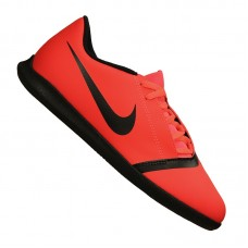 Nike JR Phantom Vnm Club IC 600