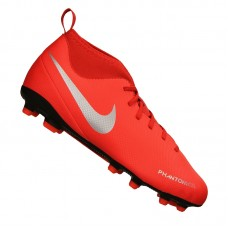 Nike JR Phantom Vsn Club DF MG 600