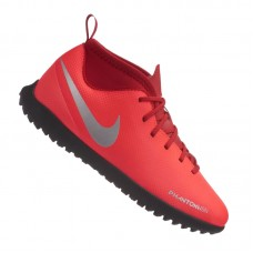 Nike JR Phantom Vsn Club DF TF 600