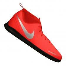 Nike JR Phantom Vsn Club DF IC 600