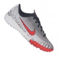 Nike JR Vapor 12 Academy PS NJR TF 170