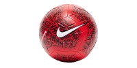 Nike Neymar NJR Strike 600