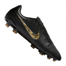 Nike Phantom Venom Elite FG Black 077