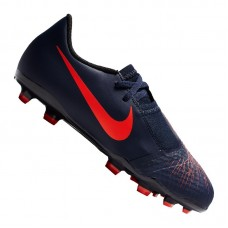 Nike Jr Phantom Venom Academy FG Kids 440