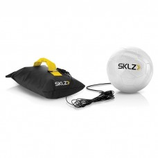 SKLZ STRIKE AND PASS TRAINER KICK BACK 5