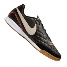 Nike LegendX 7 Academy 10R IC 027